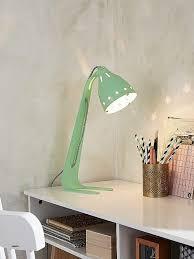 bureau vert bureau vert baudet bureau enfant fresh stunning bureau coiffeuse