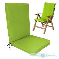 Garden Bench With Cushion Attention Grabbing Garden Furniture Cushions Will Serve You With