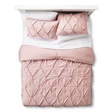 Maroon Comforter Comforter Set Bedding Sets U0026 Collections Target