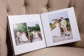 Wedding Album Printing Flush Mount Wedding Album Reviews Home Design Ideas