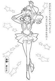 sailormoon coloring pages coloring pages pinterest coloring