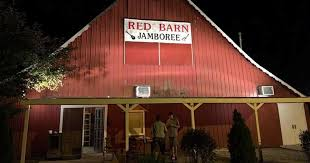 red barn jamboree upcoming events in nashville on do317