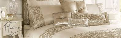 Kylie Duvet Sets Luxury Kylie Minogue Bed Set 26 For Your Soft Duvet Covers With