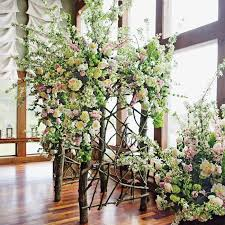 wedding arches made from trees 31 best wedding archway ideas images on wedding arches