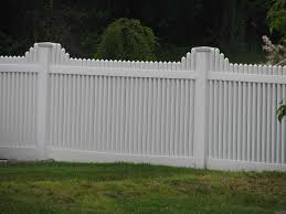 garden fencing panels plastic home outdoor decoration