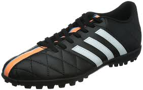 buy football boots worldwide shipping adidas s shoes football boots price cheap free and fast