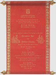 hindu invitation cards hindu wedding card invitation weddinginvite us