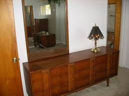 27 best dads doing brown saltman furniture images on pinterest