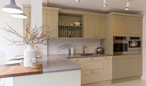 cheap kitchen wall cupboards uk kitchen wall cabinets and kitchen storage cabinets hammonds