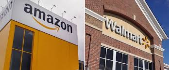 amazon warehouse deals black friday amazon prime day vs walmart how to know who has better deals