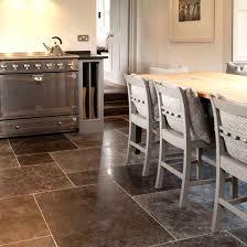 Tile Ideas For Kitchen Floors Tile Flooring For Kitchen