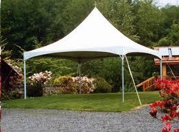 tent rental atlanta high peak tents rentals atlanta ga where to rent high peak tents