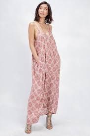 women u0027s day dresses casual dresses boho dresses basic