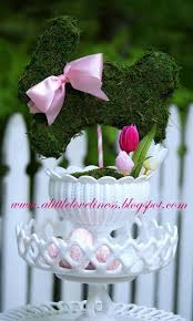 Easter Outdoor Decorations To Make by 123 Best Easter Outdoor Decorations Images On Pinterest Easter