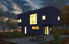 100 prefab or modular homes modular log homes modular log