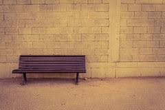 Bench Photography Lonely Bench Stock Photos Download 7 583 Images