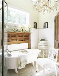Cottage Bathrooms Pictures by Get The Cottage Bathroom Look In 6 Simple Steps Fresh American Style