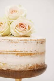 eve u0027s fika strawberry champagne birthday cake