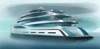 yacht design home azure yacht design naval architecture