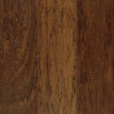 Mohawk Engineered Hardwood Flooring Buy Mohawk Woodside Hickory Engineered Wood Flooring