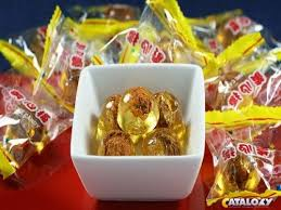 where to buy candy online hawaiian li hing mui candy buy candy wholesale online for sale in