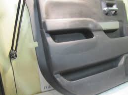 1994 Gmc Sierra Interior Used Gmc Sierra 2500 Hd Interior Door Panels U0026 Parts For Sale