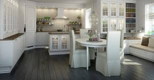 Modern European Kitchen Cabinets by Modern European Kitchen Cabinets U2014 Tedx Designs The Amazing Of
