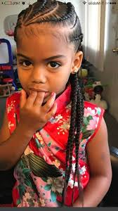 hairstyles mixed mixed baby girl hairstyles hairstyle of nowdays