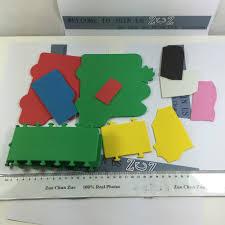 Executive Knight Pen Holder 1 Pcs Wholesale Handmade Eva Pen Holder Eva Foam Craft Kits Kids Diy Container For Pens Jpg