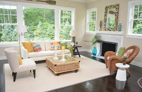 Beautiful Family Room Designs Page  Of - Beautiful family rooms