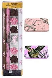 camo gift wrap browning gift wrap kit pink camo wrapping paper new free