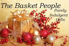 gift baskets sydney the gift basket people hamperage
