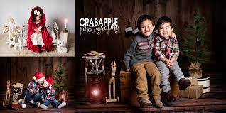 christmas card family portraits studio mini sessions 2016