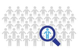 resume search active resume search