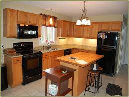 basic kitchen cabinets home depot large size of kitchen cabinets