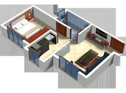 verdana villas floor plan eco verdana villas in karjat mumbai price floor plans photos at