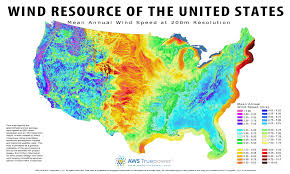 can you me a map of the united states wind energy 120 meter wind resource us map tindall corporation