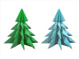 diy christmas home decor diy christmas tree paper decorations cheminee website