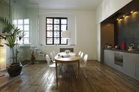 offene küche wohnzimmer abtrennen offene küchen trennen hier finden sie die besten ideen dazua