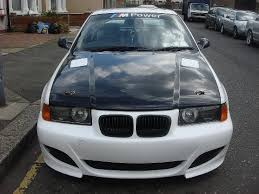 Bmw M3 1992 - bmw m3 2 3 1992 technical specifications interior and exterior photo
