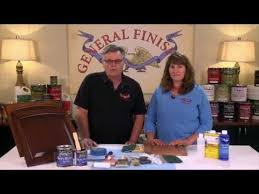 how to gel stain kitchen cabinets general finishes