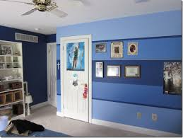 Home Decor Tips And Tricks Home Staging Or Decorating Tips And Tricks Part 3 In My Own Style