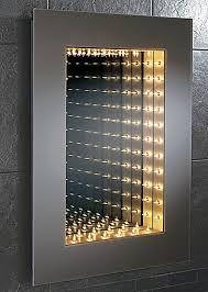 Small Bathroom Mirrors Uk Custom 50 Bathroom Mirrors Uk Ikea Design Inspiration Of Ikea