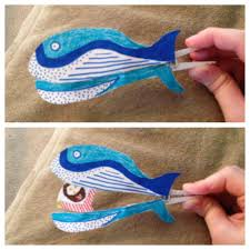 jonah and the fish diy bible craft diy pinterest bible