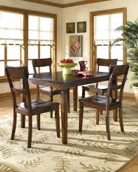 dining room carpet ideas decorations for home design with
