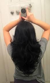 step cutting hair best 25 step cut hairstyle ideas on pinterest step cut haircuts