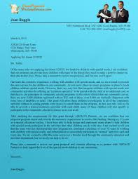 100 Example Business Cover Letter 100 how to write a cover letter for a proposal social
