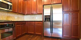 Discount Modern Kitchen Cabinets by More Custom Kitchen Cabinets Design Tags Home Depot Cabinets