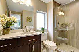 bathroom sink cabinets b u0026q design ideas zonaj co
