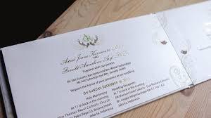 wedding invitations montreal new wedding invitation wording indonesia wedding invitation design